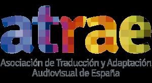 logo_atrae