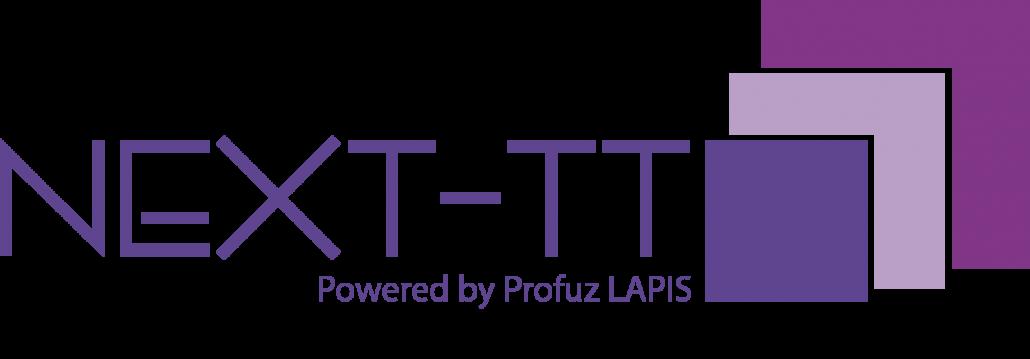 next-tt logo