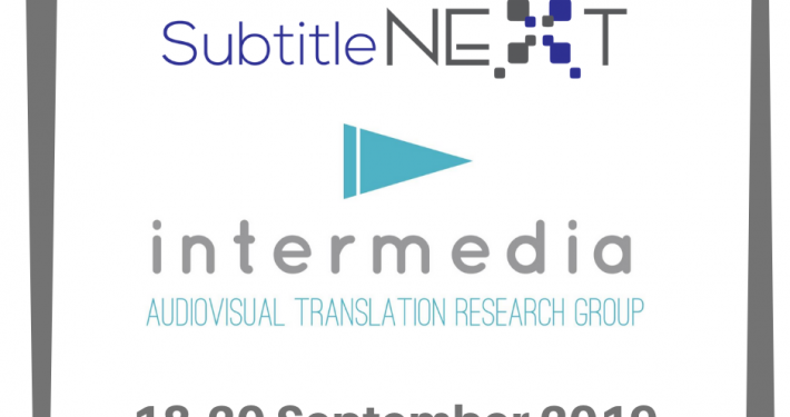 All subtitling and broadcasting industry news at one place